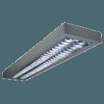 LED opbouw armaturen