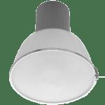 BNP LED