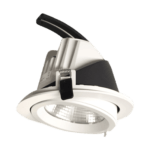 EHRN LED downlighter