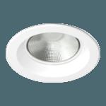 FLUX LED downlighter
