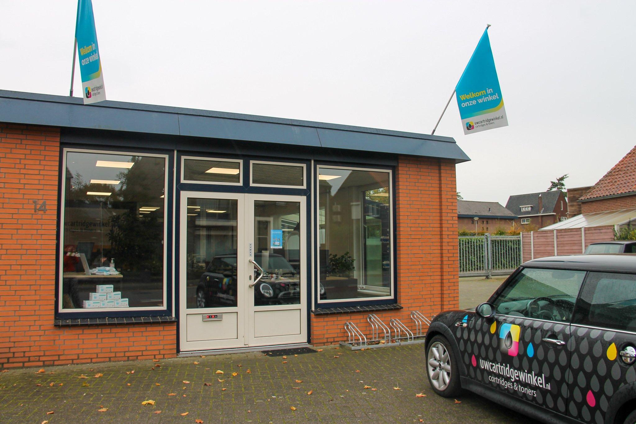 uwcartridgewinkel.nl