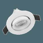 LEDVANCE LEDspot kit