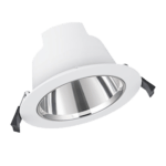 COMFORT LED downlighter