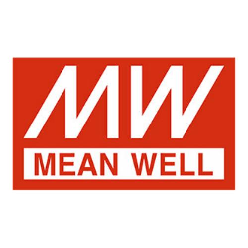 meanwell-logo