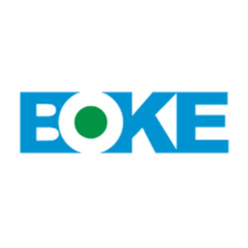 boke-logo