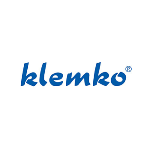 klemko-logo
