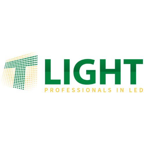 tlight-logo