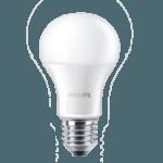 PHILIPS COREPRO LEDbulb Lampen