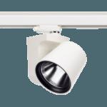 SIDECAR LED Railspot