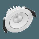 LEDVANCE LEDspot adjust