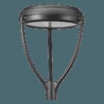 SVA-L LED armatuur
