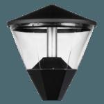 SVA-T LED armatuur