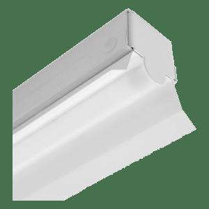 In de NEN-EN 12464-1 normering wordt rekening gehouden met de verlichtingssterkte, de mate van verblinding en de kleurweergave.