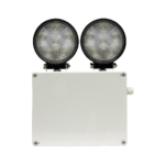 TWINLUX LED