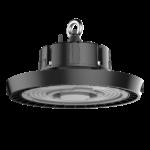 LED High Bay armaturen