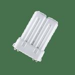 Osram Dulux LED
