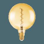OSRAM VINTAGE 1906 LED