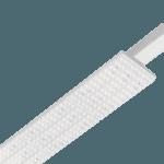 TLS LED armatuur